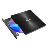 ASUS ZenDrive U8M (SDRW 08U8M U) lettore di disco ottico DVD±RW Nero
