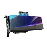 Gigabyte AORUS GV R69XTAORUSX WB 16GD scheda video AMD Radeon RX 6900 XT 16 GB GDDR6