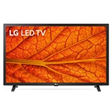 LG TV 32 32LM631 FHD SMART BLK EUR