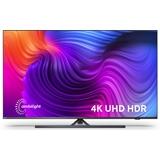 "Philips Performance 50PUS8556/12 TV 127 cm (50"") 4K Ultra HD Smart TV Wi-Fi Nero"