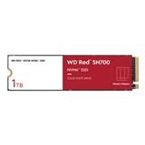 Western Digital SN700 M.2 1000 GB PCI Express 3.0 NVMe
