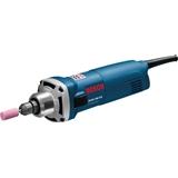 Bosch 0 601 220 100 smerigliatrice a matrice e dritta 10000 Giri/min 650 W