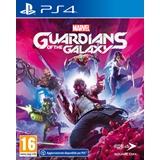 Koch Media Marvel's Guardians of the Galaxy ITA PlayStation 4