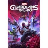 Square Enix Marvel's Guardians of the Galaxy Basic Inglese PlayStation 5