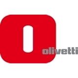 Olivetti Laser fax imaging unit