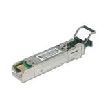 Digitus mini GBIC (SFP) Module modulo del ricetrasmettitore di rete Fibra ottica 850 nm