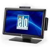 Elo Touch Solution 2201L monitor touch screen 54,6 cm (21.5) 1920 x 1080 Pixel Nero Single touch