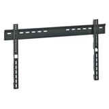 """ITB AMOM06066 supporto da parete per tv a schermo piatto 127 cm (50"""") Nero"""