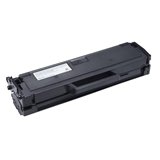 DELL 1160/1160W/1165NFW BLACK TONER 1 5K