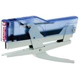 Zenith 590 Met Blu