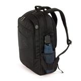ciampistore.it tucano lato backpack macbook pro 17p