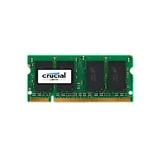 CRU CT12864AC800 Crucial 1GB DDR2 800MHz CL6 SODIMM