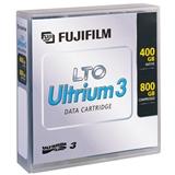 FUJIFILM LTO ULTRIUM G3 400-800GB