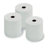 Prodotti compatibili 15008/10 carta inkjet Opaco 10 fogli Bianco