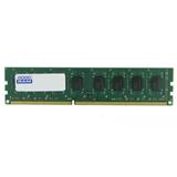 Goodram 8GB DDR3 memoria 1333 MHz