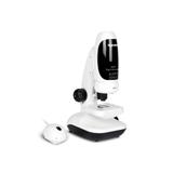 Hamlet Microscopio ottico e digitale usb