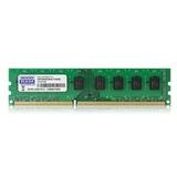 Goodram 4GB DDR3 1600MHz memoria