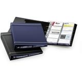 Durable VISIFIX A4 portabiglietto 20 tasche