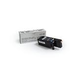 XEROX TONER CIANO X PHASER 6020/ WC 6025
