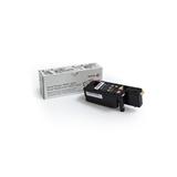 Xerox Phaser 6020/6022 Workcentre 6025/6027 Cartuccia Toner Magenta Capacità Standard (1.000 Pagine)