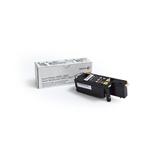 Xerox Phaser 6020/6022 Workcentre 6025/6027 Cartuccia Toner Giallo Capacità Standard (1.000 Pagine)