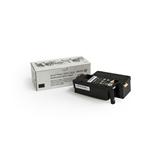 Xerox Phaser 6020/6022 Workcentre 6025/6027 Cartuccia Toner Nero Capacità Standard (2.000 Pagine)
