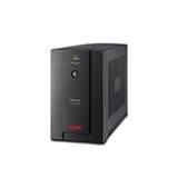 APC BX950U FR gruppo di continuità (UPS) A linea interattiva 950 VA 480 W 4 presa(e) AC