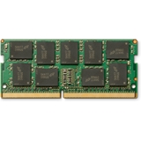 HP Memoria DDR3L 4GB DIMM