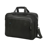 "HP 39.62 cm (15.6"") SMB Topload Case borsa per notebook"
