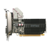 ciampistore.it zotac zt-71302-20l scheda video nvidia geforce gt 710 2 gb gddr3