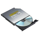 Fujitsu S26361 F3927 L100 lettore di disco ottico Interno Grigio DVD Super Multi