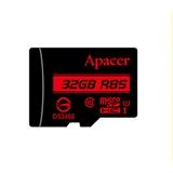 Apacer microSDHC UHS I U1 Class10 memoria flash 32 GB Classe 10