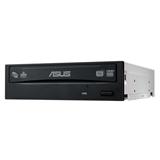 ASUS DRW 24D5MT lettore di disco ottico Interno Nero DVD Super Multi DL