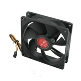 Nilox Case Fan 120mm Computer case