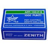 Zenith 130/Z6, 10 Pack