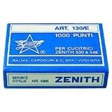 Zenith 130/E, 10 Pack