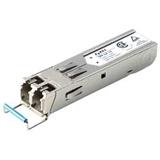 Zyxel SFP LX 10 D modulo del ricetrasmettitore di rete 1000 Mbit/s 1310 nm