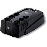 Riello iPlug 800VA gruppo di continuità (UPS) 480 W