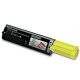 Epson High Capacity Yellow Toner Cartridge Giallo
