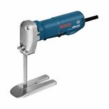 Bosch GSG 300 taglierino universale a corrente 3200 Giri/min