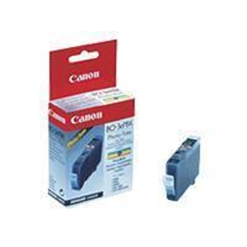 Canon Ink CLI-8BK black iP4300/5300/Pro9000/MP's (x)