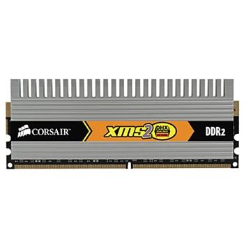 memory D2 800 4GB C5 Corsair DHX K2 2x2GB XMS DHX