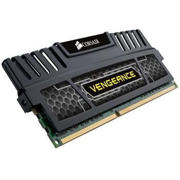 Corsair Vengeance memoria 8 GB DDR3 1600 MHz
