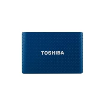 Toshiba 1TB STOR.E PARTNER 1000GB Blu