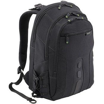 TARGUS ECOSPRUCE 15.6 BACKPACK