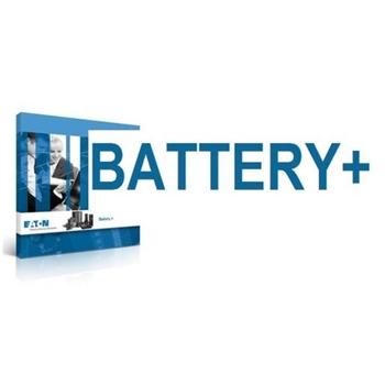 Eaton Battery+