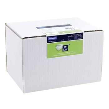 DYMO LW - Etichette indirizzi grandi - 36 x 89 mm - S0722390