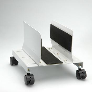 ROLINE Mobile PC Stand