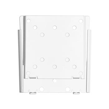 "Multibrackets M VESA I 32"" Bianco"