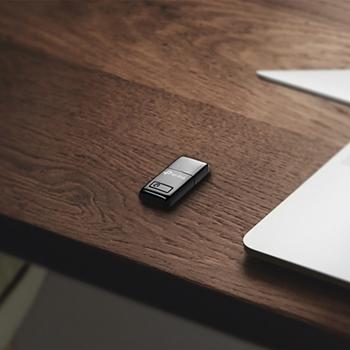 TP-LINK TPLINK SCHEDA DI RETE WIFI 300MBPS USB MINI TL-WN823N